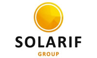 Solarif Group 200x120.jpg