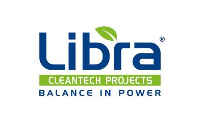 Libra Energy (3) 400x240.jpg