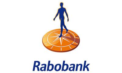 Rabobank 400x240.jpg