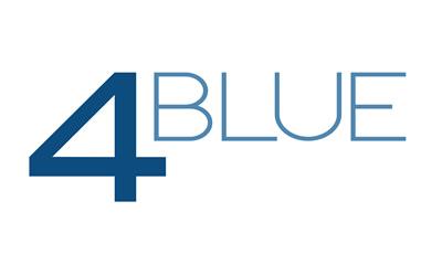 4Blue