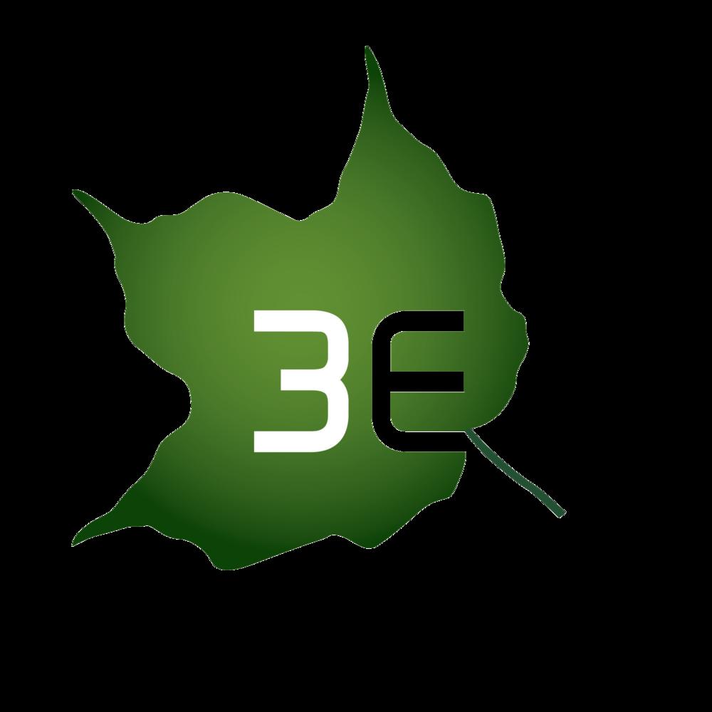 Logo - 3E.png