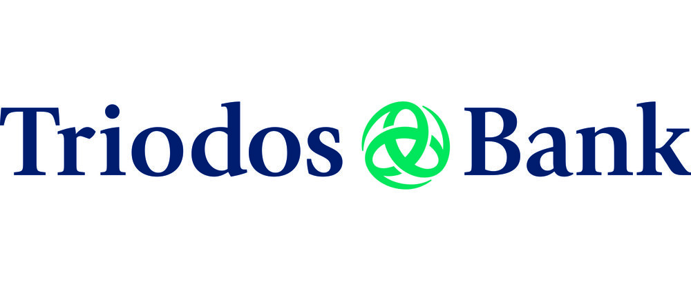 Logo - Triodos Bank for Networking.jpg