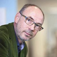 Wim Sinke 200sq.jpg