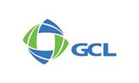 GCL (2) 200x120.jpg