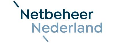 Netbeheer-Nederland-400x150.jpg