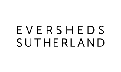 Eversheds Sutherland (smaller) 400x240.jpg