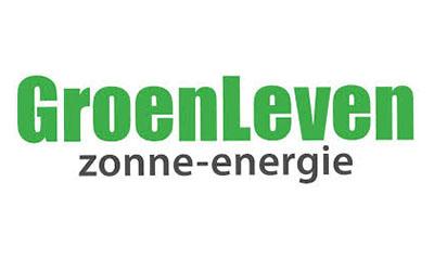 Groen Leven 400x240.jpg