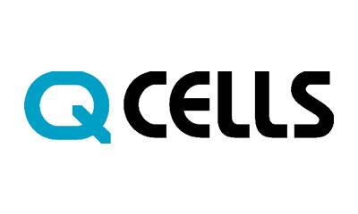 Q Cells 400x240.jpg