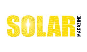 Solar Magazine 400x240.jpg