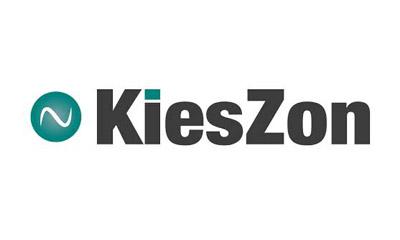 KiesZon (3) 400x240.jpg