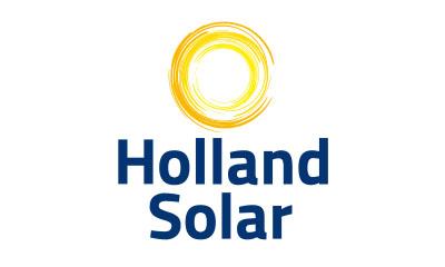 Holland Solar (2) 400x240.jpg