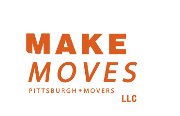 Make Moves LLC.