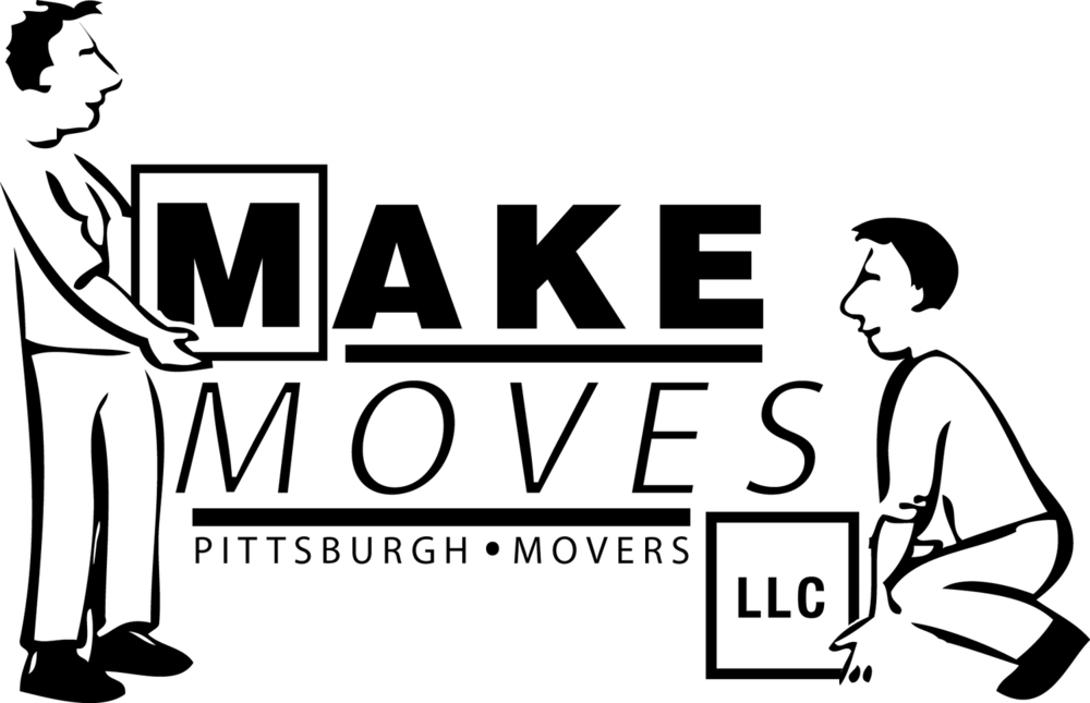 Pittsburgh-moving-movers-professional movers-local-moving company-make moves-trucking