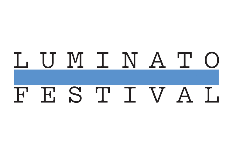 Luminato-logo-blog.png