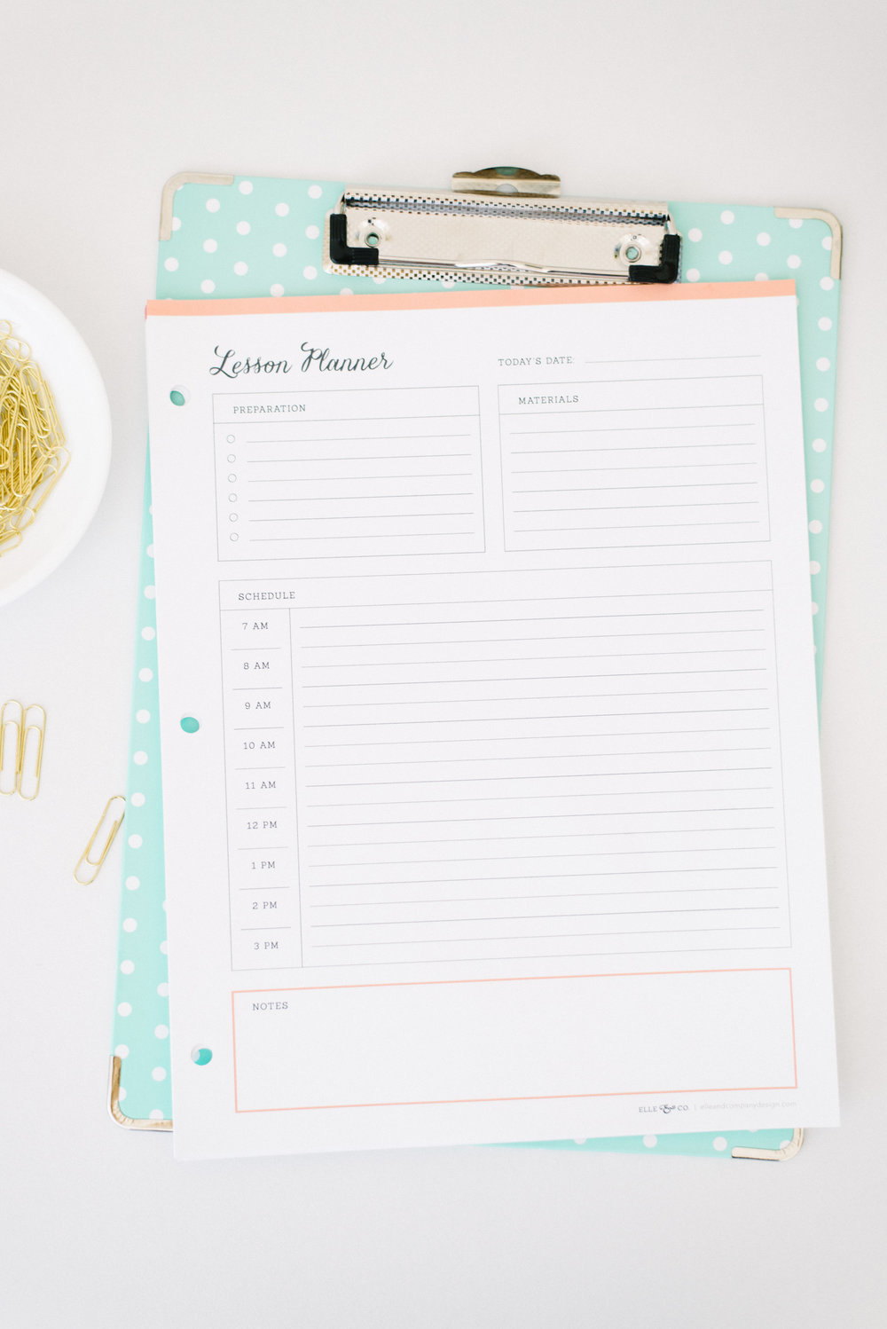 The Daybook Planner-The Daybook Planner-0122.jpg