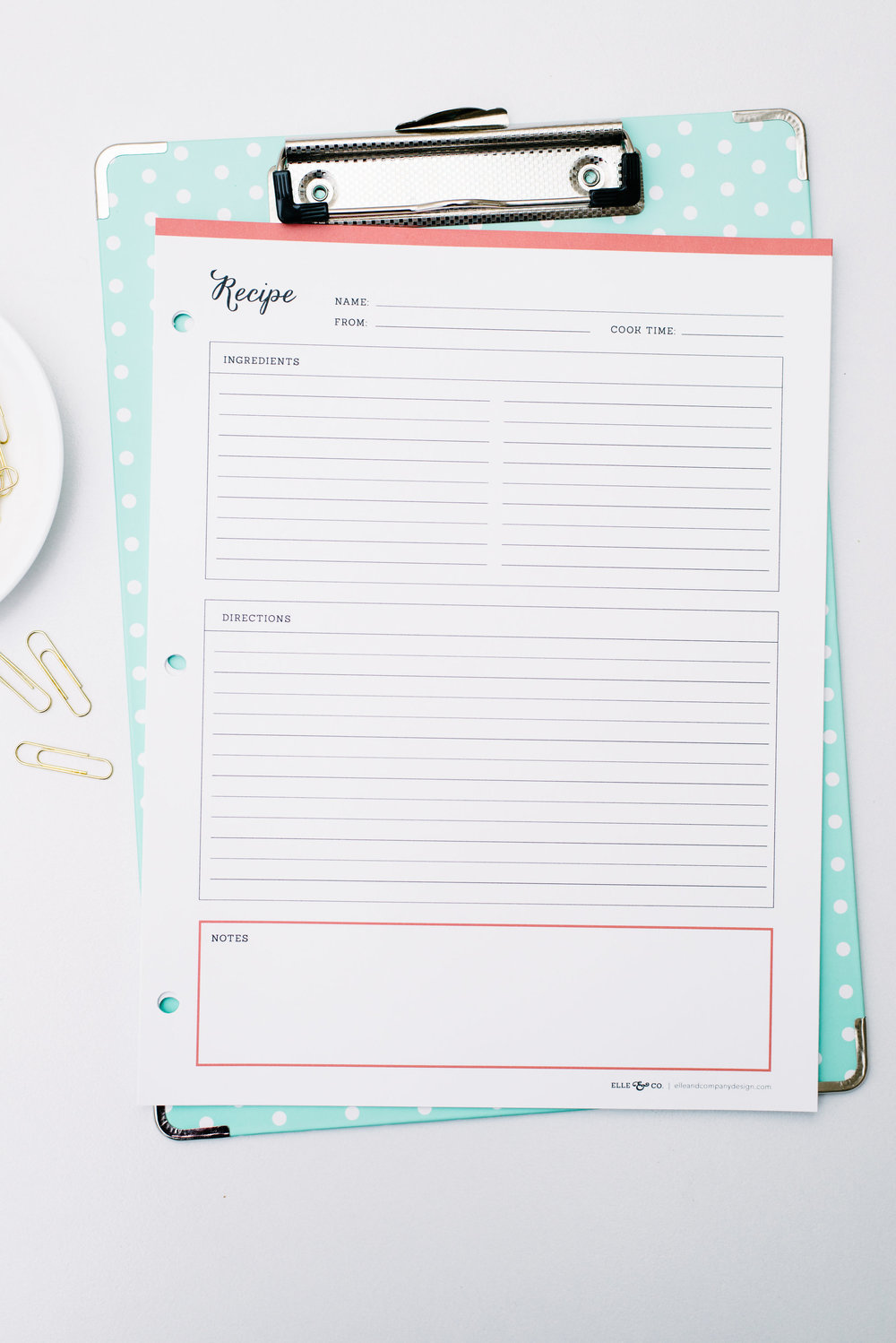 The Daybook Planner-The Daybook Planner-0133 (1).jpg