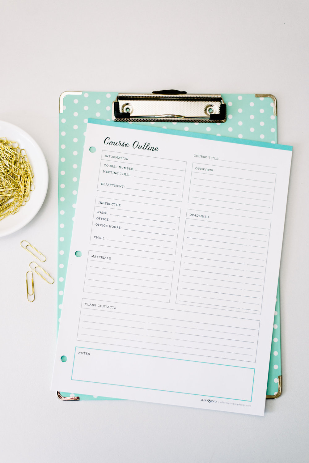 The Daybook Planner-The Daybook Planner-0078.jpg