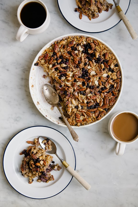 best-baked-blueberry-oatmeal-recipe.jpg