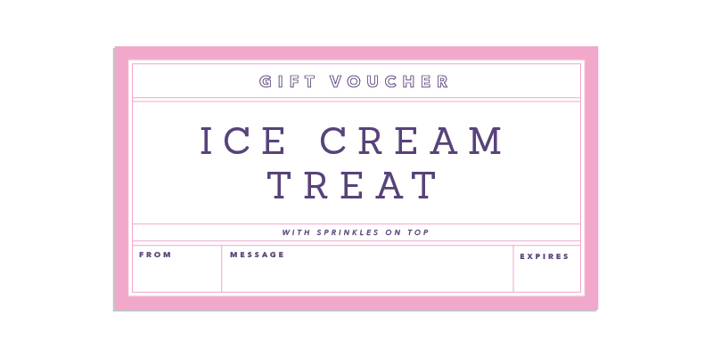 Ice-Cream-Voucher.jpg