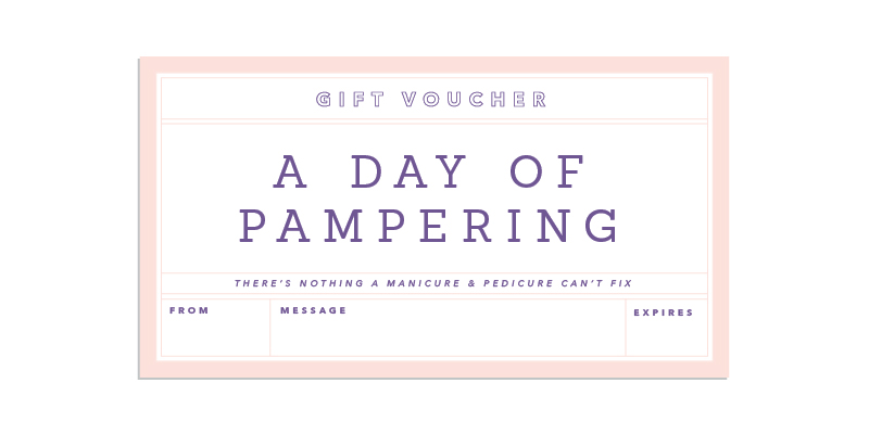 Pampering-Voucher.jpg