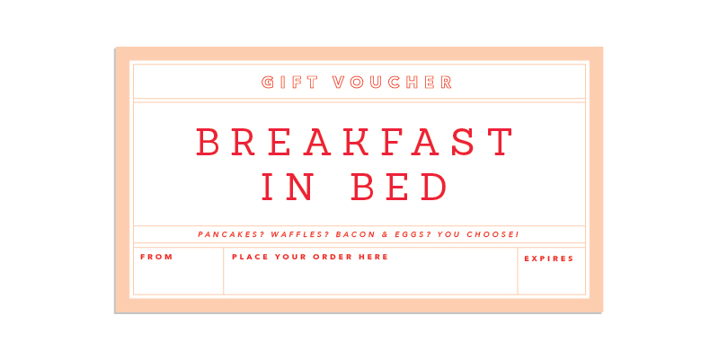 Breakfast-in-Bed-Voucher.jpg