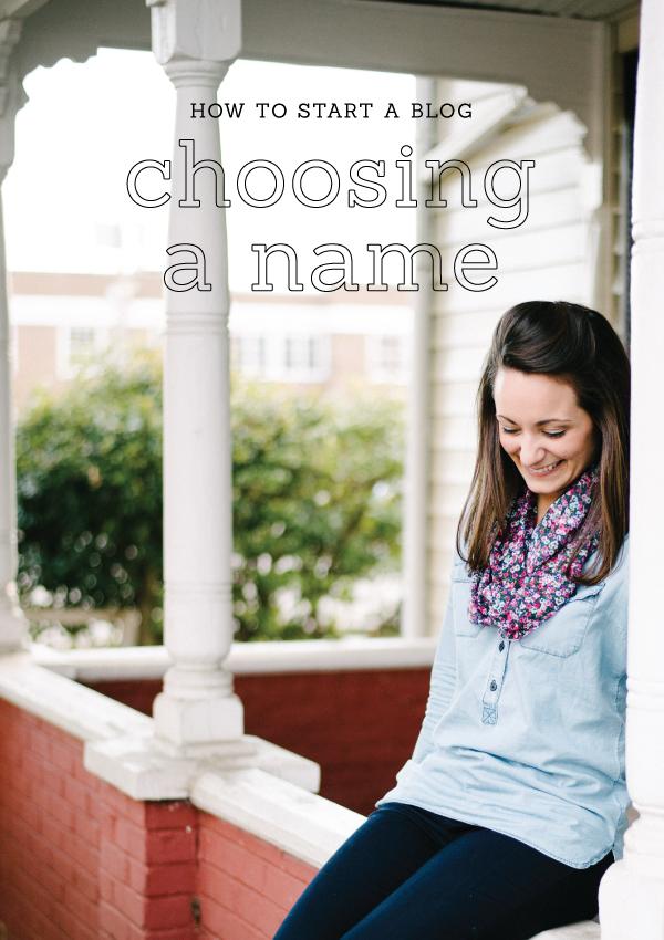 ChoosingAName_E&C.jpg