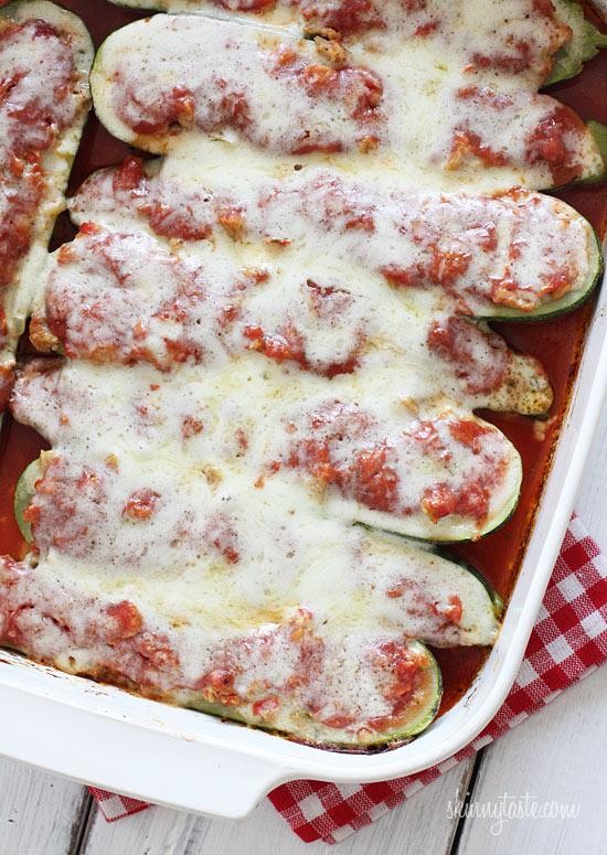 Sausage-stuffed-zucchini-parmesan.jpg