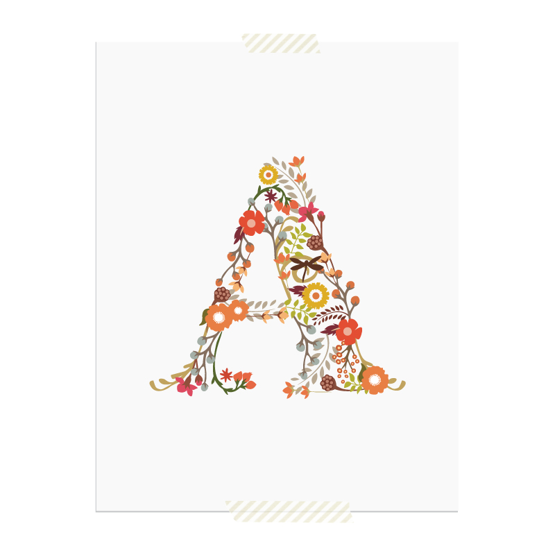 Filipino Pasulat Ng Mga Patinig Worksheets moreover Free Printable Princes Sophia The First Alphabet additionally E as well Embtq Melissa Calligraphy Monogram Set A further Letter N With A Year Old X. on letter e printables