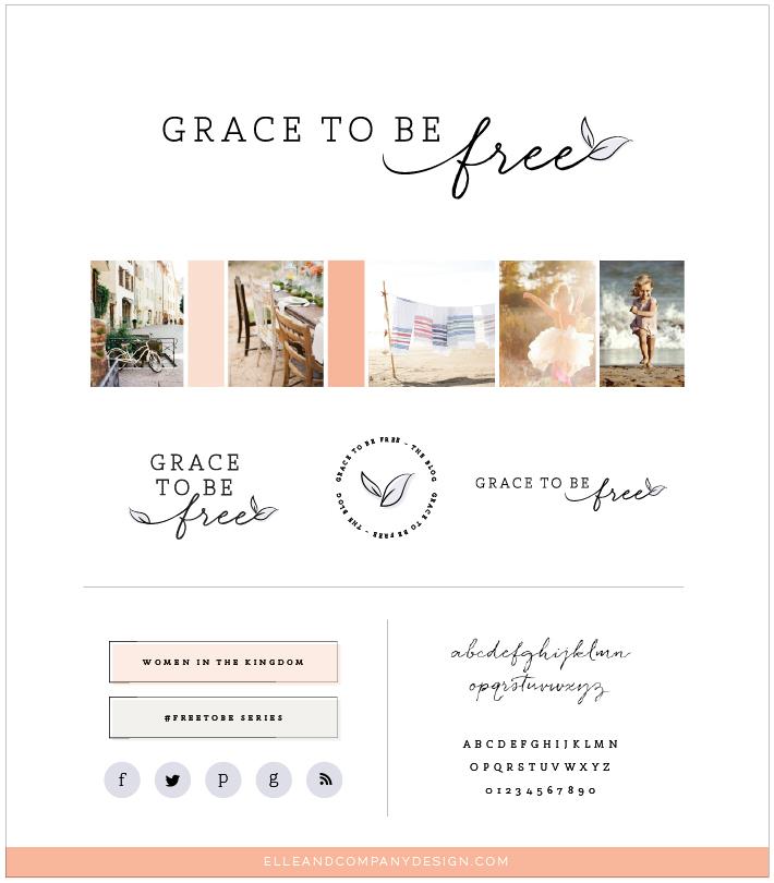 GracetobeFree_Board.jpg