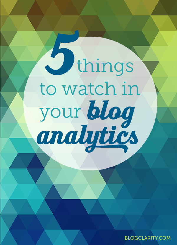 5-things-watch-analytics.png