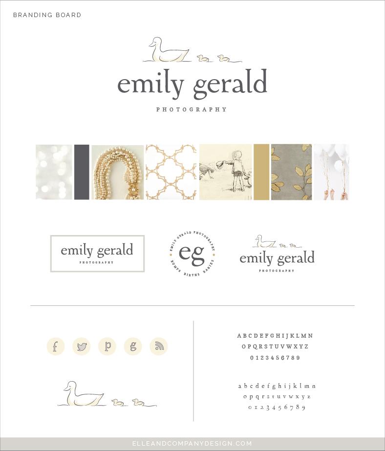 EmilyGerald_BrandingBoard.jpg