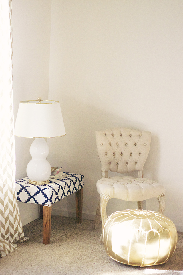 mnd- living room.jpg