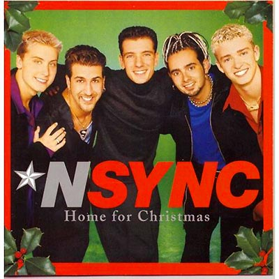 n-sync-home-for-christmas_l.jpg