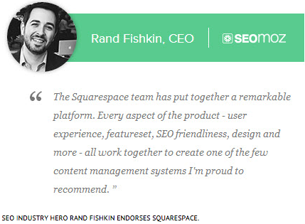 The Truth About Squarespace SEO - Elle & Company