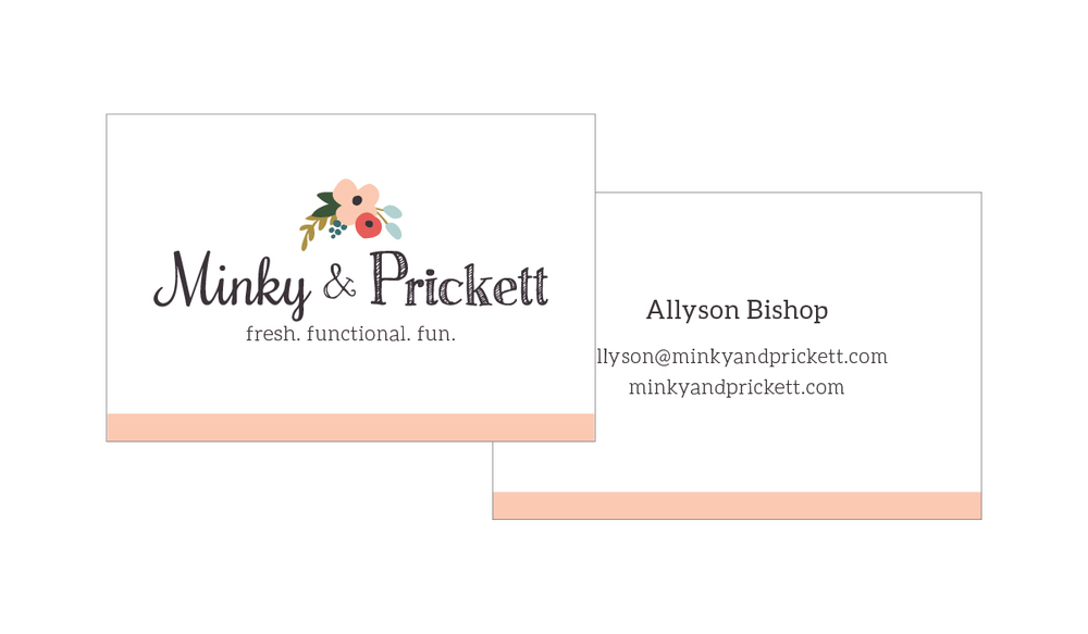 Minky&Prickett_BusinessCards.jpg