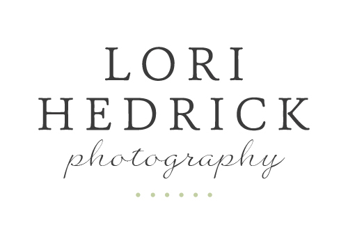 Logo+for+Lori+Hedrick+Photography+-+Elle+&+Company.jpeg