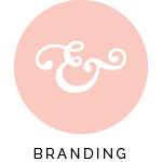 Icon-Branding.jpg