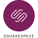 Icon-Squarespace.jpg