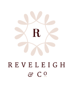 Reveleigh_PrimaryLogo_Medium.jpg