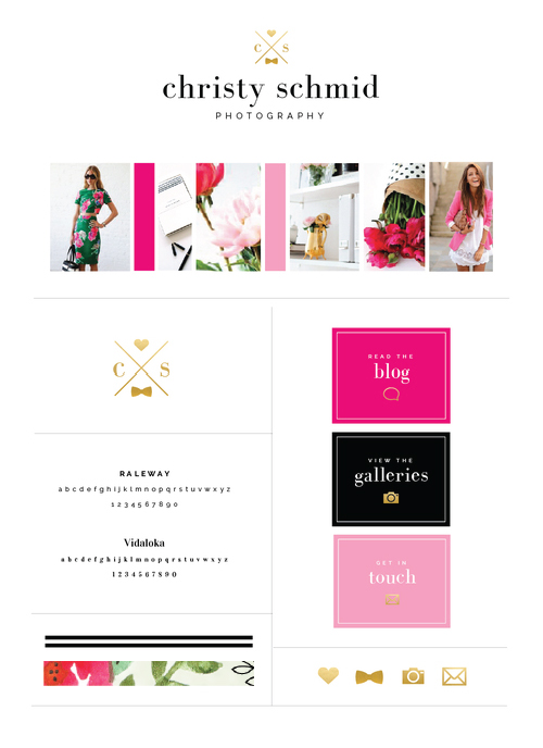New Elle & Company Brands + Websites | Elle & Company