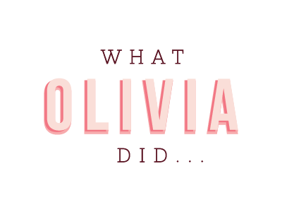 WhatOliviaDid_SecondaryLogo_Medium.png