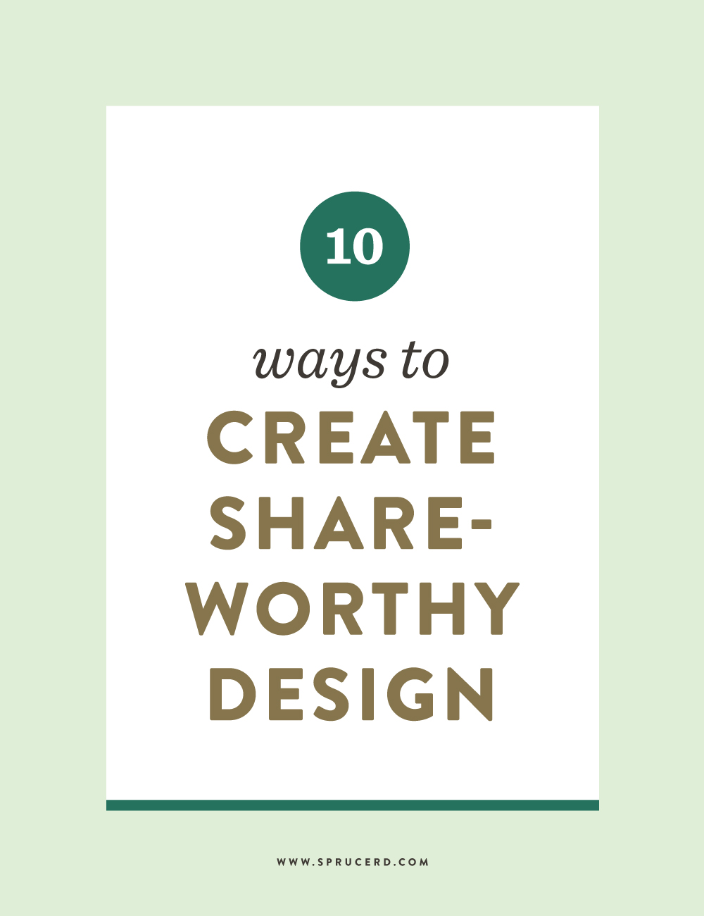10-ways-create-shareworthy-design.jpg
