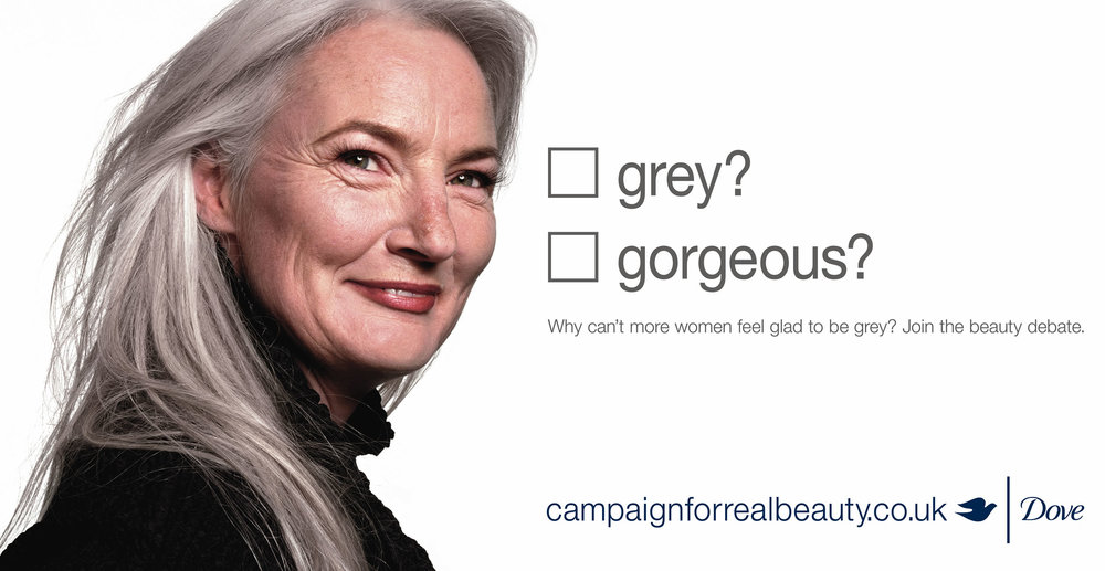 14 Genius Visual Marketing Campaigns - Elle & Company