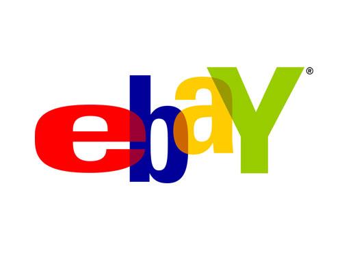 ebay-logo-02.jpg