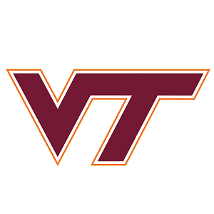 lgo_ncaa_virginia_tech_hokies.png