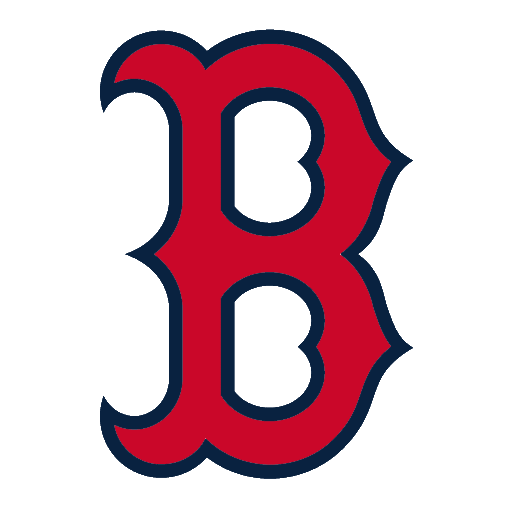 4287_boston_red_sox-cap-1997.png