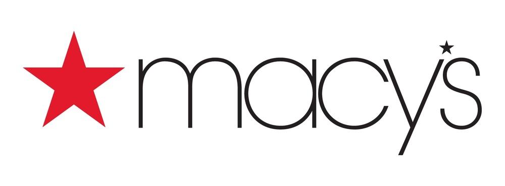 macys-logo-transparent.jpg