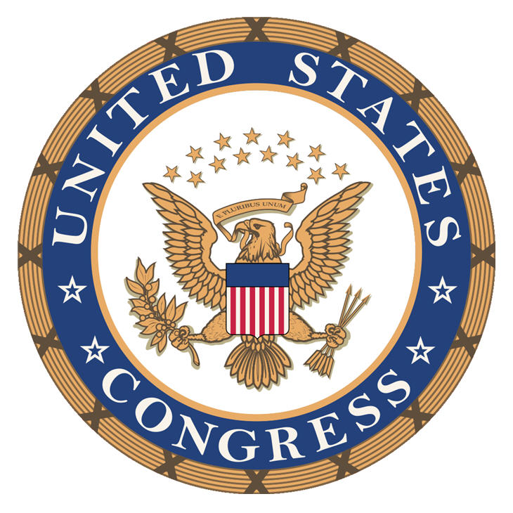 US-Congress-Federal-Government-Logo.jpg