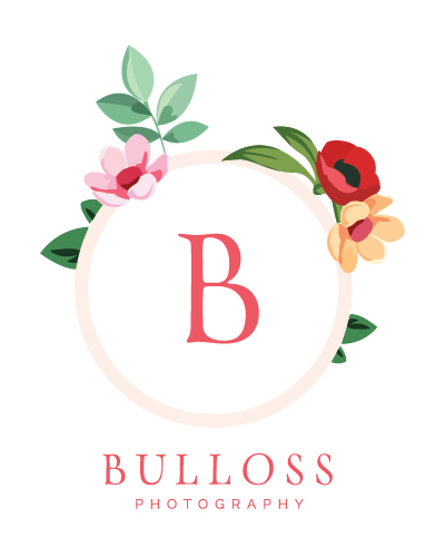 BullossPhotography_SecondaryLogo_Medium.jpg