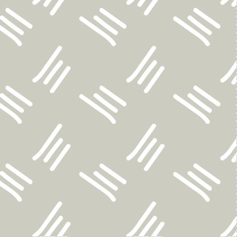 Pattern8.png